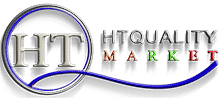 HTquality Marketplace